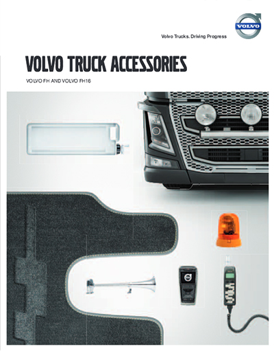 pinterest big european automobile best truck accessories semi trucks fh images volvo on