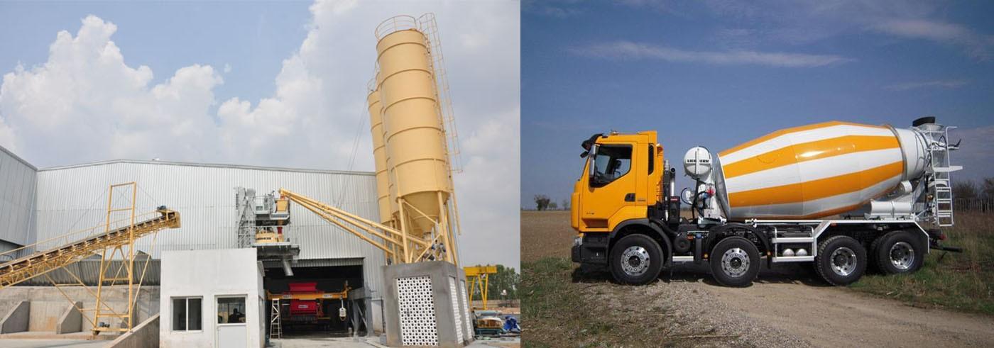 International Heavy Equipment Oman